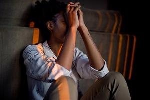 ਭਾਰਤ 'ਚ 15 ਤੋਂ 24 ਸਾਲ ਦਾ ਹਰ ਸੱਤਵਾਂ ਵਿਅਕਤੀ ਤਣਾਅ ਦਾ ਸ਼ਿਕਾਰ, ਯੂਨੀਸੈਫ ਨੇ ਕੋਰੋਨਾ ਕਾਲ 'ਚ ਮਾਨਸਿਕ ਸਿਹਤ 'ਤੇ ਪਏ ਅਸਰ ਦੀ ਸਰਵੇ ਰਿਪੋਰਟ ਕੀਤੀ ਜਾਰੀ