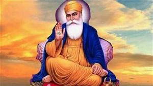 550th Gupurav of Guru Nanak Dev ji : ਬਾਬਾ ਨਾਨਕ ਤੇ ਬਨਸਪਤੀ -13