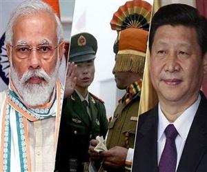 India-China Tension: US ਬੋਲਿਆ - LAC 'ਤੇ ਚੀਨ ਨਾਲ ਮੁਕਾਬਲੇ ਲਈ ਭਾਰਤ-ਅਮਰੀਕਾ ਦੇ ਕਰੀਬੀ ਸਬੰਧ ਮਹੱਤਵਪੂਰਣ
