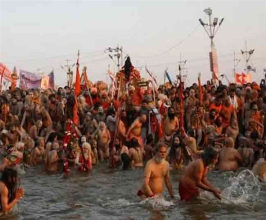 Kumbh Mela 2021 know significance and importance of Shahi Snan