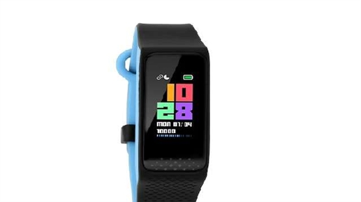 Fastrack launches stunning Reflex 3 0 fitness band in India find out the price
