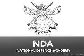 NDA Navy Academy Examination Results Announced Merit List of 533 Candidates Released