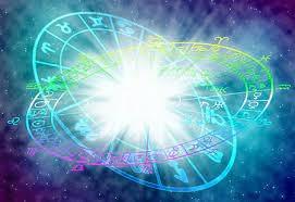 Today's Horoscope : ਇਸ ਰਾਸ਼ੀ ਵਾਲਿਆਂ ਨੂੰ ਸਿਹਤ ਪ੍ਰਤੀ ਚੌਕਸ ਰਹਿਣ ਦੀ ਲੋੜ, ਜਾਣੋ ਆਪਣਾ ਅੱਜ ਦਾ ਰਾਸ਼ੀਫਲ਼