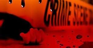 Crime news, ਨਾਜਾਇਜ਼ ਸਬੰਧਾਂ ਦੇ ਸ਼ੱਕ 'ਚ ਨੌਜਵਾਨ ਦਾ ਕਤਲ, ਗੁਆਂਢੀ ਖ਼ਿਲਾਫ਼ ਮਾਮਲਾ ਦਰਜ