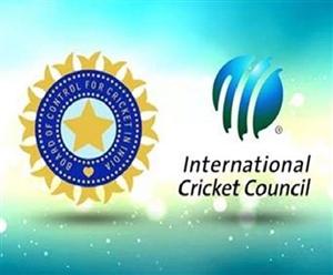 ICC T20 World Cup ਦੇ 'ਪਲਾਨ ਬੀ' 'ਤੇ ਕੰਮ ਸ਼ੁਰੂ, ਬੀਸੀਸੀਆਈ ਦੇ ਆਈਸੀਸੀ ਦੇ ਅਹੁਦੇਦਾਰਾਂ 'ਚ ਹੋਈ ਮੀਟਿੰਗ