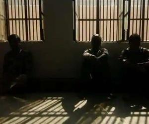 ਪਾਕਿਸਤਾਨ ਦੀਆਂ ਜੇਲ੍ਹਾਂ 'ਚ ਬੰਦ 17 ਭਾਰਤੀਆਂ ਦਾ ਕੋਈ ਸੁਰਾਗ ਨਹੀਂ, ਸਰਕਾਰ ਨੇ ਲੋਕਾਂ ਤੋਂ ਮੰਗੀ ਮਦਦ