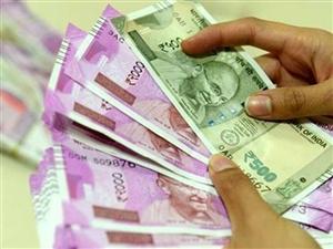 7th Pay Commission: ਇਨ੍ਹਾਂ ਕੇਂਦਰੀ ਮੁਲਾਜ਼ਮਾਂ ਦਾ ਹੋ ਰਿਹੈ 2.88 ਲੱਖ ਰੁਪਏ ਦਾ ਨੁਕਸਾਨ, ਜਾਣੋ ਕਦੋਂ ਵਾਪਸ ਮਿਲਣਗੇ ਪੈਸੇ