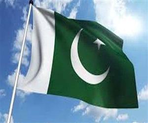 Pakistan News : ਪਾਣੀ ਦੀ ਕਮੀ ਨਾਲ ਪਾਕਿਸਤਾਨ 'ਚ ਹੋ ਸਕਦੈ ਅਨਾਜ਼ ਦਾ ਸੰਕਟ