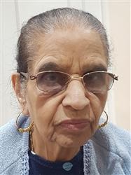 ਅਦੀਬ ਸਮੁੰਦਰੋਂ ਪਾਰ ਦੇ : ਕਮਾਲ ਦੀ ਕਹਾਣੀਕਾਰ ਸੁਰਜੀਤ ਕੌਰ ਕਲਪਨਾ