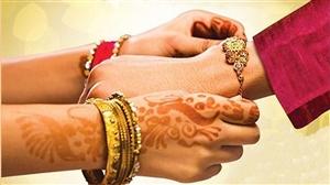 Raksha Bandhan 2021 date when is Rakhari Important Dates of August | ਕਦੋਂ ਹੈ ਰੱਖੜੀ? ਜਾਣੋ ਤਰੀਕ, ਮਹੱਤਵ ਤੇ ਰੱਖੜੀ ਬੰਨ੍ਹਣ ਦਾ ਸ਼ੁੱਭ ਮਹੂਰਤ