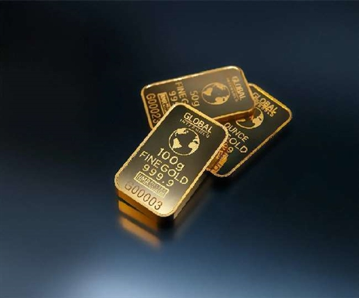 Gold Rate A significant increase in the price of gold a tremendous jump in silver know what has become the rate
