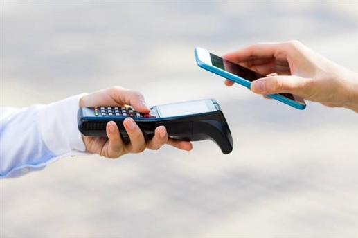 RBI to allow offline payments using cards mobile devices Here is how it works