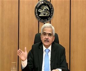 RBI Monetary Policy Highlights: ਰੈਪੋ ਰੇਟ 'ਚ ਕੋਈ ਬਦਲਾਅ ਨਹੀਂ, ਮਹਿੰਗਾਈ 'ਤੇ ਕੰਟਰੋਲ ਦਾ ਪੁਖਤਾ ਪਲਾਨ ਤਿਆਰ