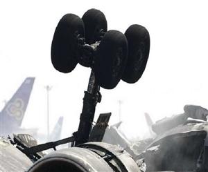 Plane crashes in Alaska : ਅਮਰੀਕੀ ਸੂਬਾ ਅਲਾਸਕਾ 'ਚ ਪਲੇਨ ਹੋਇਆ ਕ੍ਰੈਸ਼, 6 ਲੋਕਾਂ ਦੀ ਮੌਤ