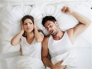 Snoring Relief Tips: ਘੁਰਾੜਿਆਂ ਤੋਂ ਛੁਟਕਾਰਾ ਚਾਹੁੰਦੇ ਹੋ ਤਾਂ ਇਨ੍ਹਾਂ 5 ਚੀਜ਼ਾਂ ਦੀ ਵਰਤੋਂ ਕਰਕੇ ਘਰ 'ਚ ਕਰੋ ਇਲਾਜ