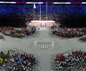 Tokyo Paralympics :  ਸੁਨਹਿਰੀ ਸਮਾਪਤੀ, ਆਖ਼ਰੀ ਦਿਨ ਭਾਰਤ ਨੇ ਜਿੱਤੇ ਦੋ ਮੈਡਲ, ਕੁਲ 19 ਮੈਡਲ ਕੀਤੇ ਹਾਸਲ