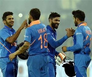 T20 ਵਰਲਡ ਕੱਪ 2021 ਲਈ ਟੀਮ ਇੰਡੀਆ ਦਾ ਐਲਾਨ ਕੱਲ੍ਹ, ਇਨ੍ਹਾਂ ਖਿਡਾਰੀਆਂ ਨੂੰ ਮਿਲ ਸਕਦਾ ਹੈ ਮੌਕਾ