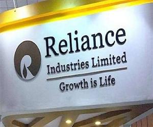 Reliance Industries Ltd ਦੇ ਸ਼ੇਅਰਾਂ 'ਚ ਤੇਜ਼ੀ ਦਾ ਸਿਲਸਿਲਾ ਜਾਰੀ, ਸੋਮਵਾਰ ਨੂੰ ਬਾਜ਼ਾਰ ਖੁੱਲ੍ਹਦੇ 4 ਫੀਸਦੀ ਤਕ ਚੜ੍ਹੇ ਸ਼ੇਅਰ