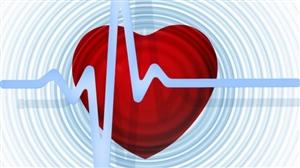 Amid heart Attack ਤੇ Covid ਤੋਂ ਬਚਣ ਲਈ ਜਾਣੋ ਮਾਹਰਾਂ ਦੀ ਰਾਏ