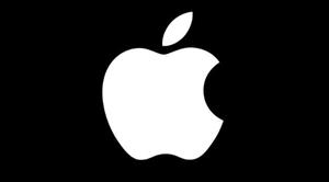 iPhone ਯੂਜ਼ਰਜ਼ ਨੂੰ ਰਾਹਤ! ਕਿਸੇ ਵੀ ਤਰ੍ਹਾਂ ਦੀ Fraud Activity ਨੂੰ ਰਿਪੋਰਟ ਕਰਨਾ ਹੋਵੇਗਾ ਆਸਾਨ, Apple ਲਿਆਇਆ ਨਵਾਂ ਅਪਡੇਟ