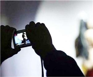 Sextortion: ਪਿਆਰ ਤੇ ਮਿੱਠੀਆਂ ਗੱਲਾਂ ਦੇ ਜਾਲ 'ਚ ਫਸਾ ਰਹੇ ਸਾਈਬਰ ਜਾਲਸਾਜ਼, ਤੇਜ਼ੀ ਨਾਲ ਵੱਧ ਰਹੇ ਸੈਕਸਟੌਰਸ਼ਨ ਦੇ ਮਾਮਲੇ