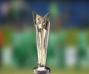 T20 World cup 2021 ਦੇ ਵਾਰਮਅਪ ਮੈਚਾਂ ਦੇ ਸ਼ਡਿਊਲ ਦਾ ਐਲਾਨ, ਜਾਣੋ ਕਦੋਂ ਖੇਡੇਗੀ ਟੀਮ ਇੰਡੀਆ