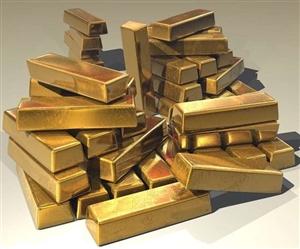 Gold Price Today: ਸੋਨੇ ਦਾ ਵਾਇਦਾ ਭਾਅ ਟੁੱਟਿਆ, ਚਾਂਦੀ ਦੀ ਕੀਮਤ 'ਚ ਵੀ ਗਿਰਾਵਟ, ਜਾਣੋ ਕੀ ਹਨ ਭਾਅ