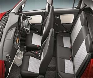 Budget CNG Cars: ਬਾਈਕ ਜਿਹੀ ਸ਼ਾਨਦਾਰ ਮਾਈਲੇਜ ਦਿੰਦੀ ਹੈ ਇਹ CNG ਕਾਰ, ਕੀਮਤ ਵੀ ਹੈ ਬੇਹੱਦ ਘੱਟ