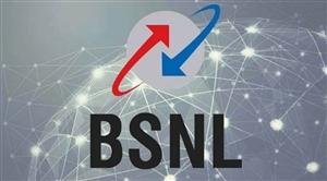 BSNL 4G Sim Card Free : BSNL ਗਾਹਕਾਂ ਨੂੰ ਦੇ ਰਹੀ ਫ੍ਰੀ 4G ਸਿਮ, ਇੱਥੇ ਕਰ ਸਕਦੇ ਹੋ ਹਾਸਲ