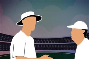 ਭਾਰਤੀ ਕ੍ਰਿਕਟ ਜਗਤ 'ਚ ਵੱਡਾ ਘੁਟਾਲਾ, IPL ਮੌਕਾ ਦੇਣ ਦੇ ਨਾਂ 'ਤੇ ਨੌਜਵਾਨਾਂ ਨੂੰ ਫਸਾਇਆ- ਕਈ ਵੱਡੇ ਨਾਂ ਆਏ ਸਾਹਮਣੇ
