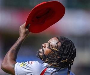 IPL 2019 CSK vs KXIP: ਕ੍ਰਿਸ ਗੇਲ ਨੇ ਦੱਸਿਆ, ਕੌਣ ਹੈ ਉਨ੍ਹਾਂ ਦਾ ਬੈਸਟ ਓਪਨਿੰਗ ਪਾਰਟਨਰ!