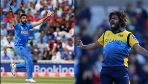 World Cup 2019 : ਮੈਥਿਊਜ਼ ਦੇ ਸ਼ਾਨਦਾਰ ਸੈਂਕੜੇ ਨਾਲ ਸੰਭਲੀ ਸ੍ਰੀਲੰਕਾਈ ਟੀਮ