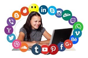 Carrer In Social Media : ਸੋਸ਼ਲ ਮੀਡੀਆ 'ਚ ਬਣਾਓ ਕਰੀਅਰ