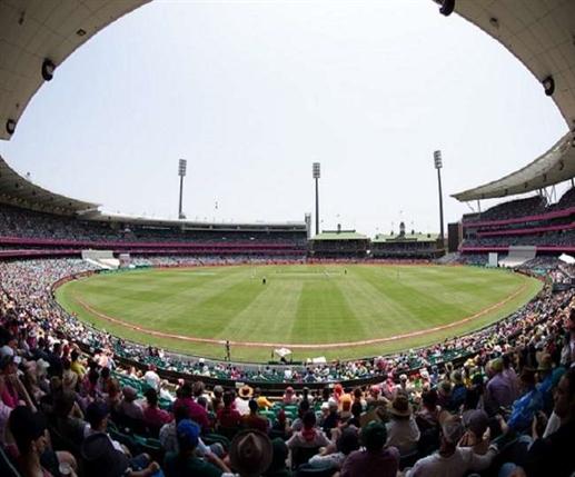 Ind vs Aus 3rd test :ਪਹਿਲੇ ਦਿਨ ਹੋਈ ਸਿਰਫ਼ 55 ਓਵਰਾਂ ਦੀ ਖੇਡ, ਮਜਬੂਤ ਸਥਿਤੀ 'ਚ ਆਸਟ੍ਰੇਲੀਆ
