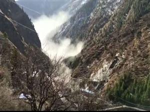 Glacier breaks in Chamoli : ਗਲੇਸ਼ੀਅਰ ਟੁੱਟਣ ਤੋਂ ਬਾਅਦ ਹੈਲਪਲਾਈਨ ਨੰਬਰ ਜਾਰੀ, ਇਨ੍ਹਾਂ ਨੰਬਰਾਂ 'ਤੇ ਕਰੋ ਸੰਪਰਕ
