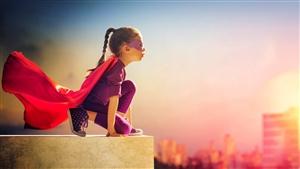 Believe in yourself for success : ਸਫਲਤਾ ਲਈ ਟੀਚੇ ਮਿੱਥਣੇ ਜ਼ਰੂਰੀ