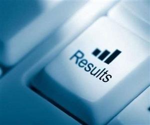 JEE Mains 2021 Results : ਜੇਈਈ ਮੇਨਸ ਦਾ ਨਤੀਜਾ ਜਾਰੀ, ਅਧਿਕਾਰਤ ਵੈੱਬਸਾਈਟ 'ਤੇ ਕਰੋ ਚੈੱਕ