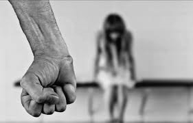 A case has been registered against a 13 year old girl for molesting her