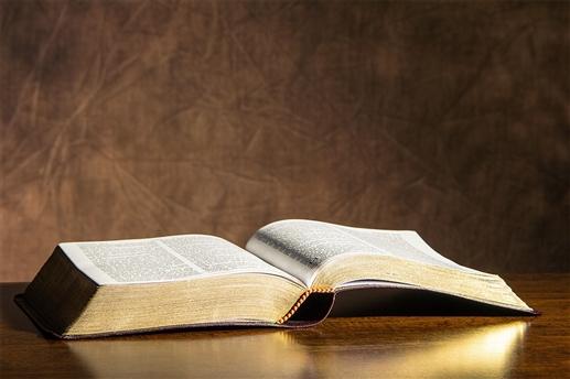 Disrespect Case in Bathinda man tears holy books