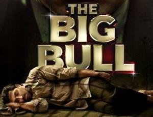 ਅਭਿਸ਼ੇਕ ਬੱਚਨ ਤੇ ਈਲਆਨਾ ਦੀ 'The Big Bull' ਕੱਲ੍ਹ ਹੋਵੇਗੀ ਰਿਲੀਜ਼, ਜਾਣੋ ਕਦੋਂ ਤੇ ਕਿਥੇ ਦੇਖ ਸਕਦੇ ਹੋ