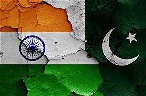 ਭਾਰਤ-ਪਾਕਿਸਤਾਨ ਨੂੰ ਸਿੱਧੀ ਗੱਲਬਾਤ ਲਈ ਉਤਸ਼ਾਹਤ ਕਰੇਗਾ ਅਮਰੀਕਾ