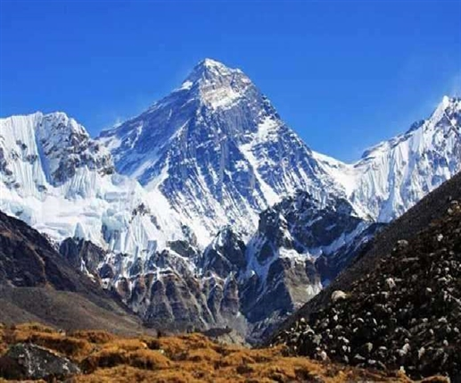 International News other multiple climbers of mount everest tested covid positive