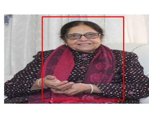punjab news amritsar kid dead