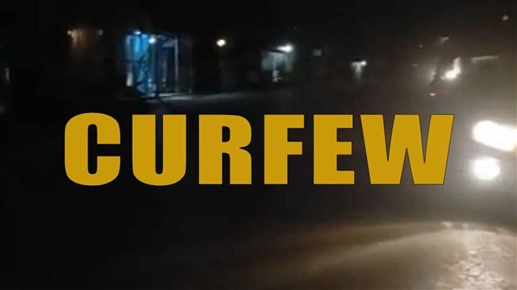 Weekend Corona Curfew in Chandigarh Read about relaxations