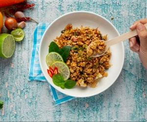 World Food Safety Day 2021: ਇਨ੍ਹਾਂ ਤੌਰ-ਤਰੀਕਿਆਂ ਨੂੰ ਅਪਨਾ ਕੇ ਕਾਫੀ ਹੱਦ ਤਕ ਰੋਕ ਸਕਦੇ ਹੋ ਖਾਣੇ ਦੀ ਬਰਬਾਦੀ