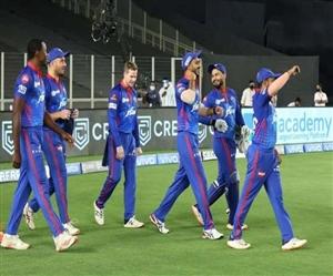 IPL 2021 ਦੇ ਫਿਰ ਤੋਂ ਸ਼ੁਰੂ ਹੋਣ ਦੀ ਤਰੀਕ ਆਈ ਸਾਹਮਣੇ, ਜਾਣੋ - ਕਿਸ ਦਿਨ ਖੇਡਿਆ ਜਾਵੇਗਾ ਫਾਈਨਲ