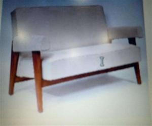 Chandigarh Heritage Furniture: ਫਰਾਂਸ 'ਚ ਚੰਡੀਗੜ੍ਹ Heritage Items ਨੀਲਾਮ, 21 ਲੱਖ 'ਚ ਹੋਇਆ ਨੀਲਾਮ