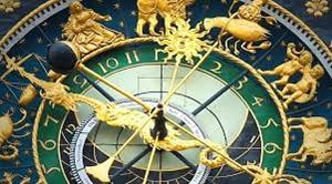 Today's Horoscope : ਇਸ ਰਾਸ਼ੀ ਵਾਲਿਆਂ ਨੂੰ ਸ਼ਾਸਨ ਸੱਤਾ ਦਾ ਸਹਿਯੋਗ ਲੈਣ 'ਚ ਕਾਮਯਾਬੀ ਮਿਲੇਗੀ, ਜਾਣੋ ਆਪਣਾ ਅੱਜ ਦਾ ਰਾਸ਼ੀਫਲ਼