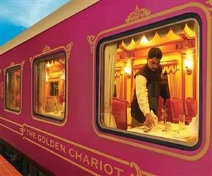 Indian Railways: ਸ਼ਰਧਾਲੂਆਂ ਲਈ ਵੱਡੀ ਖ਼ੁਸ਼ਖ਼ਬਰੀ, ਚਾਰ ਧਾਮ ਯਾਤਰਾ ਲਈ ਸਪੈਸ਼ਲ ਟ੍ਰੇਨ ਚਲਾਉਣ ਜਾ ਰਹੀ IRCTC; ਜਾਣੋ ਕਿਰਾਇਆ