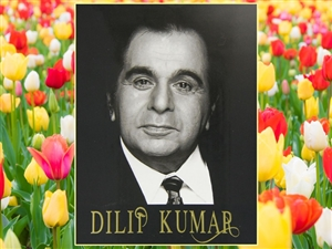 Dilip Kumar Passed Away: 'ਟ੍ਰੈਜਡੀ ਕਿੰਗ' ਦਲੀਪ ਕੁਮਾਰ ਸਪੁਰਦ-ਏ-ਖ਼ਾਕ, ਸਾਇਰਾ ਬਾਨੋ ਨੇ ਕਬਰਸਤਾਨ ਜਾ ਕੇ ਕੀਤਾ ਆਖਰੀ ਸਲਾਮ